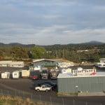 Overview of Sierra Heavy Duty